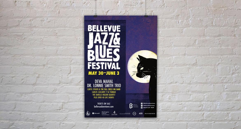bda-jazz-poster