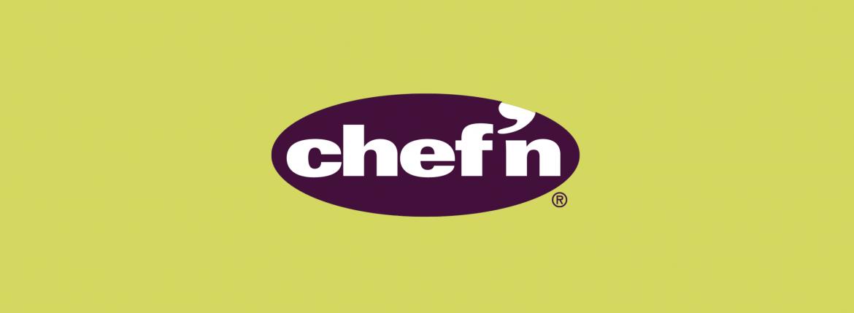 chefn-logo