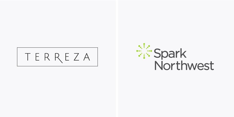 gravity-logo-pairs