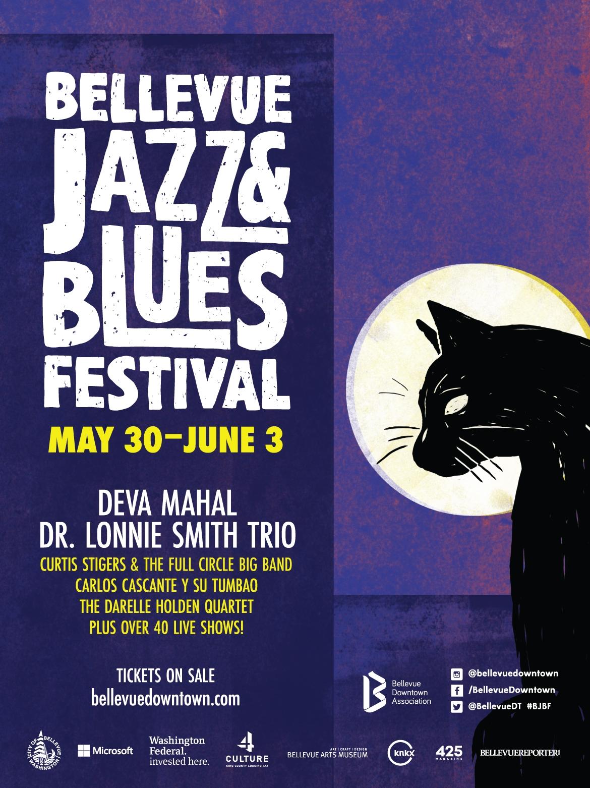 jazzblues-poster-18×24-print