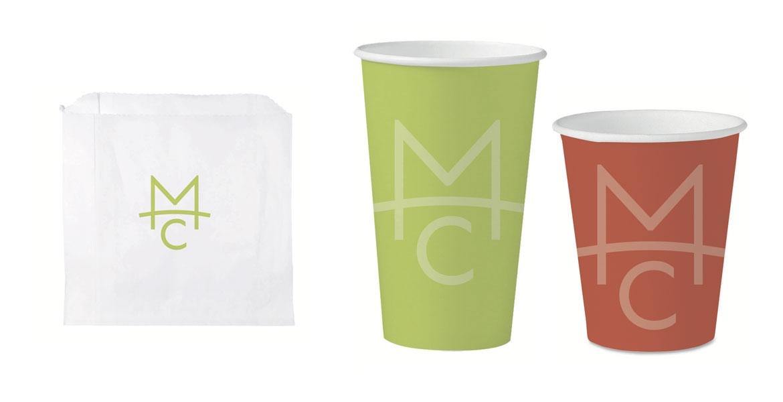 meydenbauer-cups-cookiebag