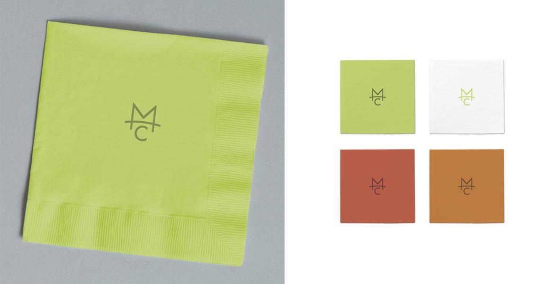 meydenbauer-napkins