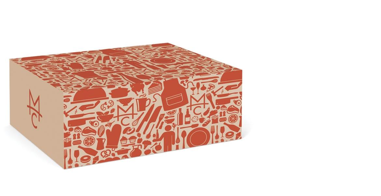 meydenbauercatering_box-2