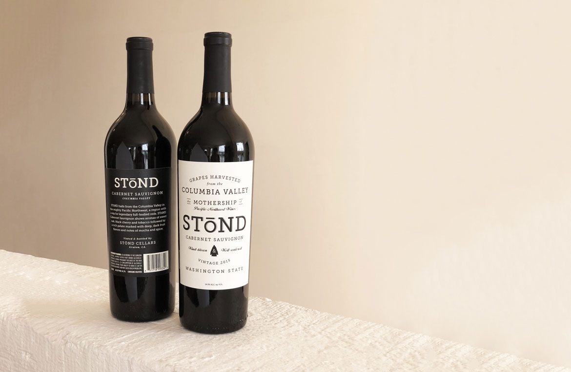 stond-front-back