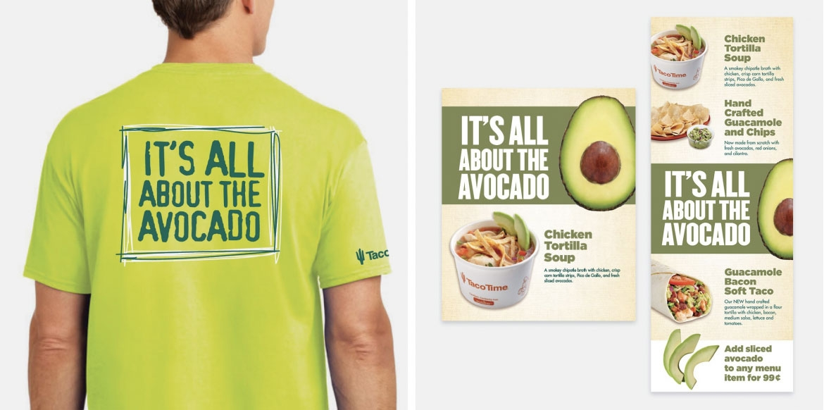 tacotime-avocado