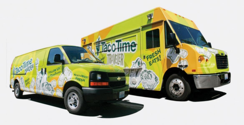 tacotime-traveler