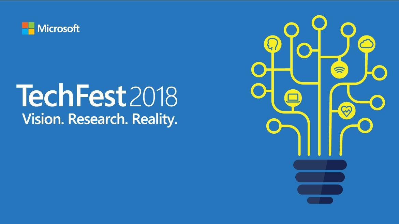 techfest-kodiak