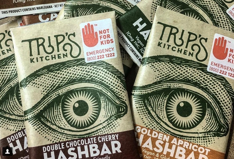trips-kitchen8
