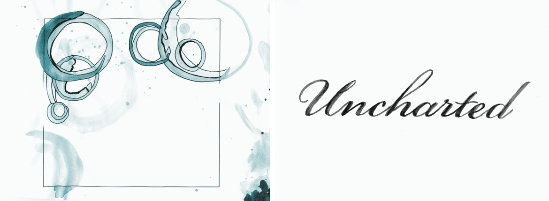 unchartered-illustration