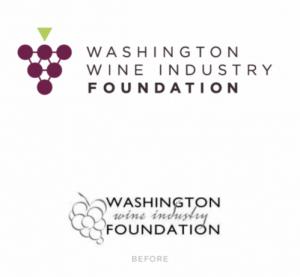 Washington Wine Industry Foundation