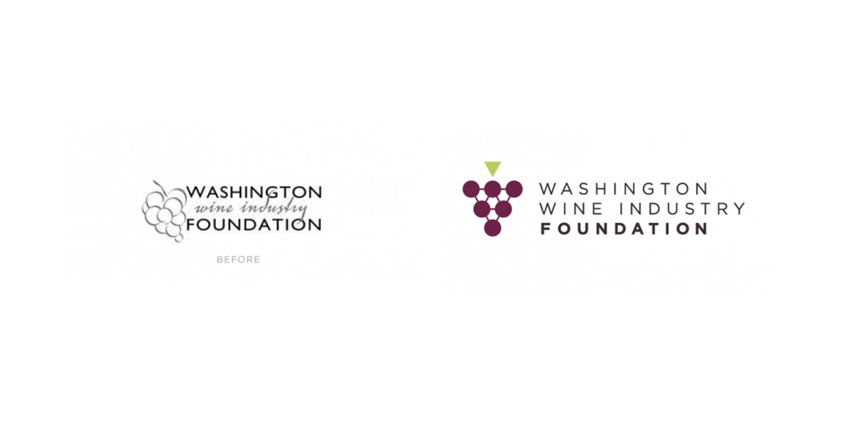 wa-wine-logos